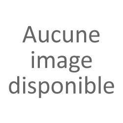 Kit barillets pour Renault Premium