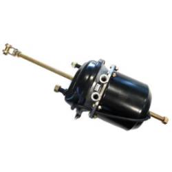 Cylindre de frein 27/24 pour Renault