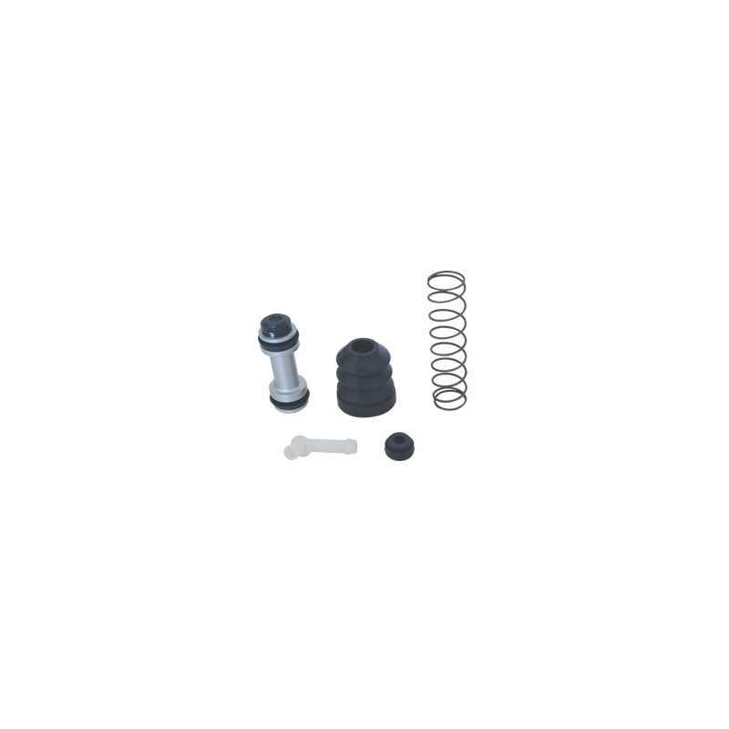 kit de réparation d'émetteur d'embrayage pour renault trucks JN