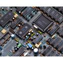 Calculateur Electronique pour VOLVO FL6