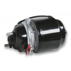 Cylindre de frein de roue pour Iveco