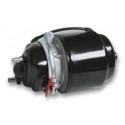 Cylindre de Frein pour VOLVO F10