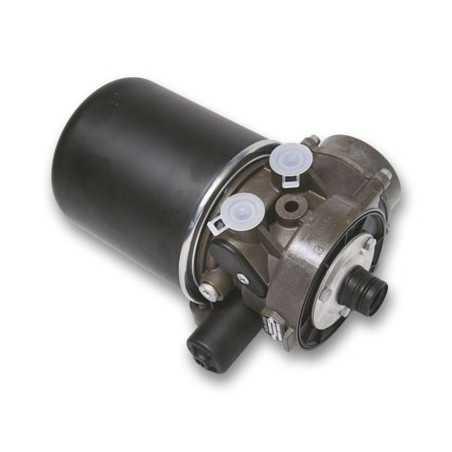 Dessicateur air pour Iveco