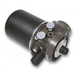 Dessicateur air pour Renault Magnum / Midlum