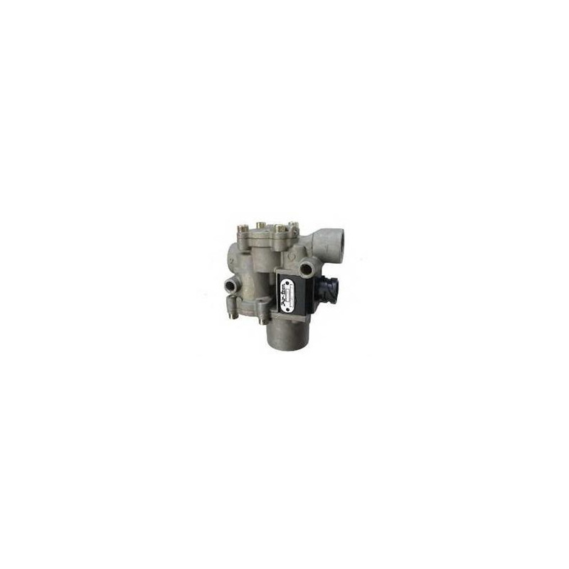 Electrovanne ABS pour Iveco Eurostar / Stralis / Trakker