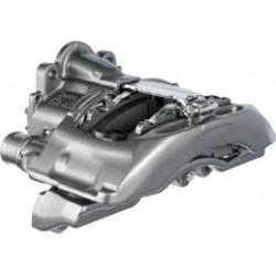 Etrier de frein pour VOLVO F12