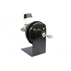 Maitre cylindre hydraulique pour MAN F2000