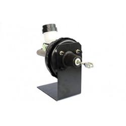 Maitre cylindre hydraulique pour MAN TGX