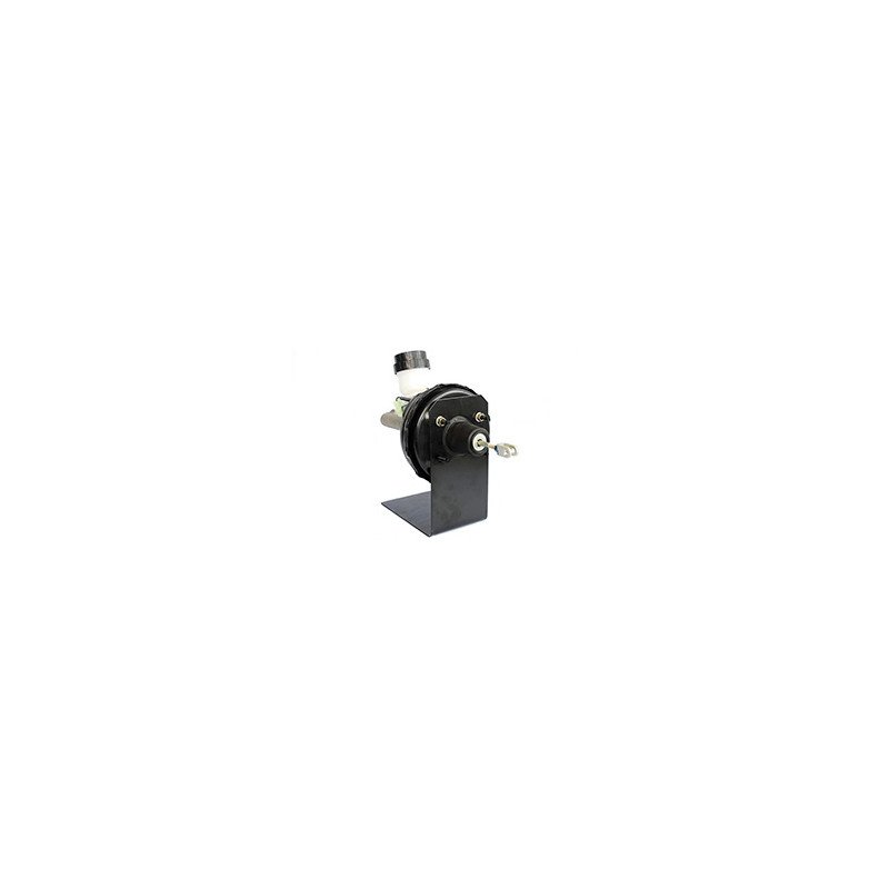 Maitre cylindre hydraulique pour SCANIA R