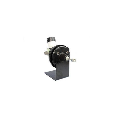 Maitre cylindre hydraulique pour VOLVO FH