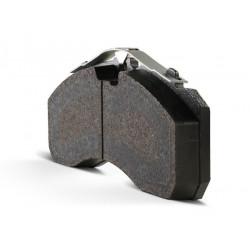 plaquette de frein pour camion mercedes. Black Bedroom Furniture Sets. Home Design Ideas
