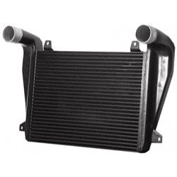 Radiateur air pour VOLVO F12