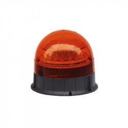 Gyrophare LED Fixation 3 points