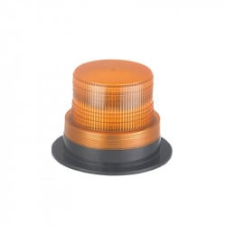 Gyrophare LED R10 Allume Cigare