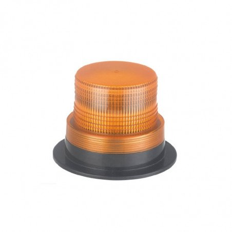 Gyrophare LED R10 Allume Cigare