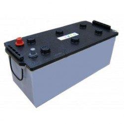 Batterie 180AH 1100(EN)