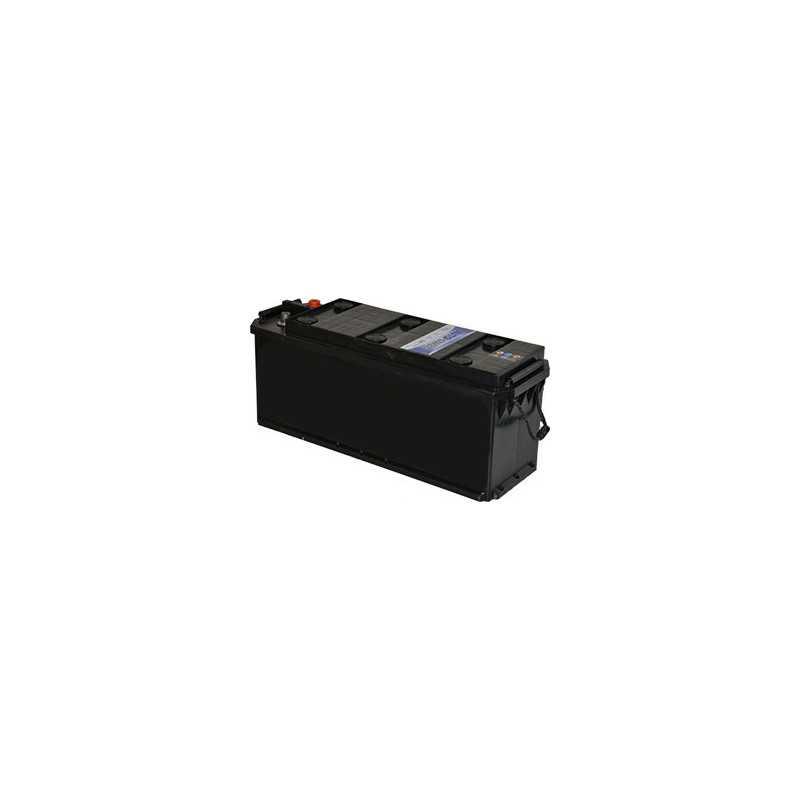 Batterie 135AH 800(EN)