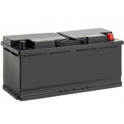 Batterie 105AH 830(EN)