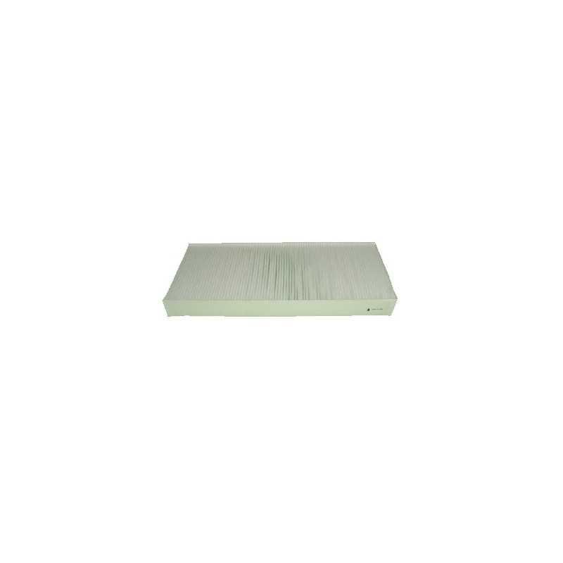 Filtre à air d'habitacle pour MAN F/M2000, F/M 90