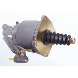 Cylindre récepteur d'embrayage pour Renault Premium
