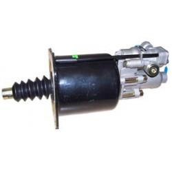 Récepteur d'embrayage pour Renault Magnum / Premium / Midlum / Kerax