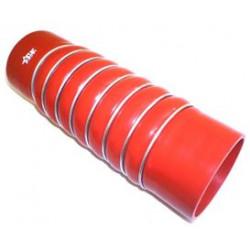 Durite d'air de charge 90 X 283 mm