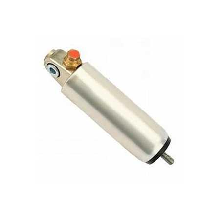 Cylindre frein moteur pour MAN TGL/TGM, TGA/TGX