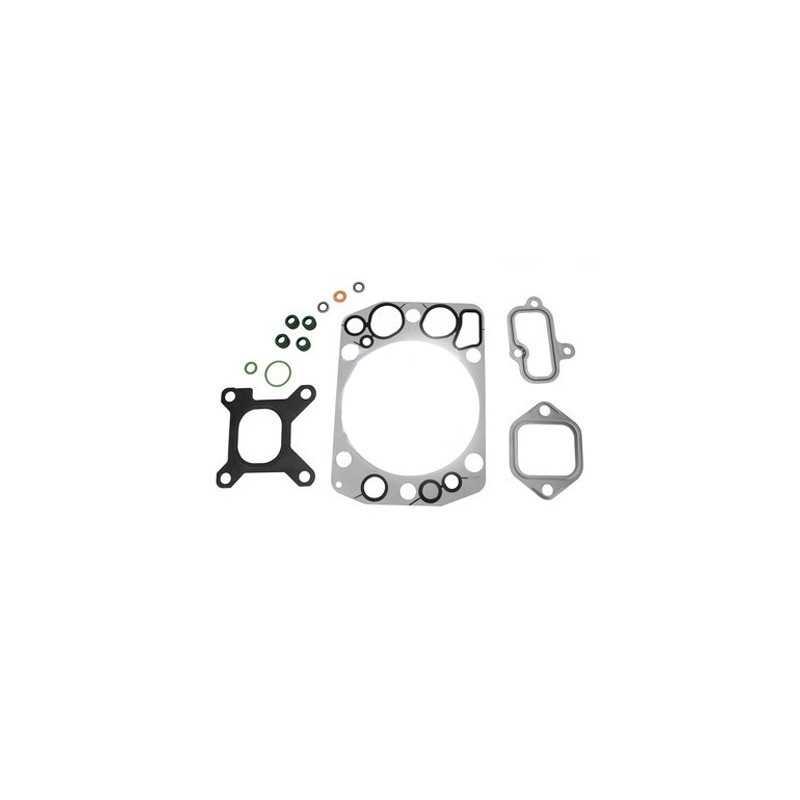 Kit de joints d'étanchéité culasse pour MAN D 2866, D 2876