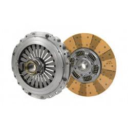 Kit embrayage pour Renault Premium, Kerax