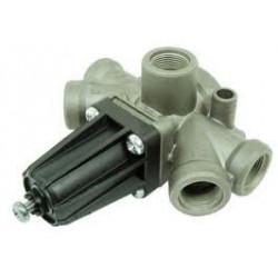 Limiteur de pression pour Daf CF75 CF85 XF95