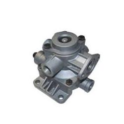 Limiteur de pression pour Daf CF75 CF85 XF95 XF105