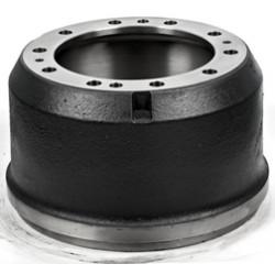 Tambour de frein pour Premium, Kerax