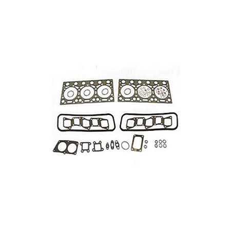 Kit de joints bloc moteur