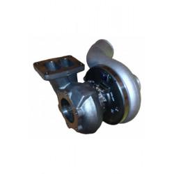 Turbocompresseur pour Renault Magnum