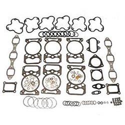 Kit joints de culasse pour Renault G290