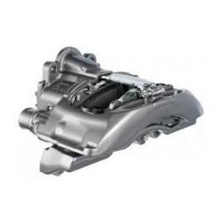 Etrier de frein AVD E.R. pour Renault Midlum