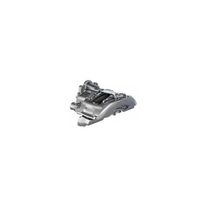Etrier de frein ARG E.R. pour Renault Magnum
