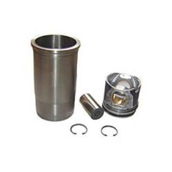 Kit cylindre piston pour MAN TGA