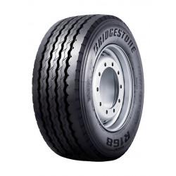 Pneu Bridgestone R168 9.5 143J