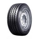 Pneu Bridgestone R168 245/70R17.5 143J