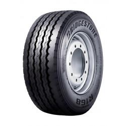 Pneu Bridgestone R168 265/70R19.5 143J