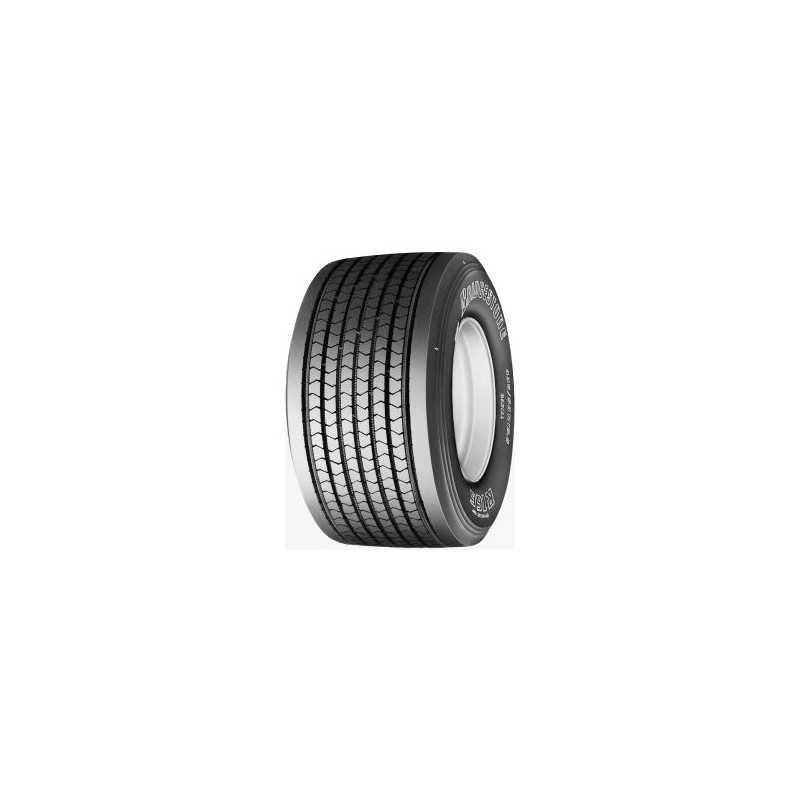 Pneu Bridgestone R166 435/50R19.5 160J
