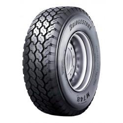 Pneu Bridgestone M748 385/65R22.5 160K