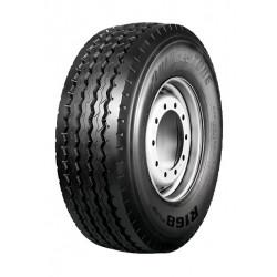 Pneu Bridgestone R168+ 385/65R22.5 160K