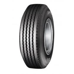 Pneu Bridgestone R187 11/R22.5 148L