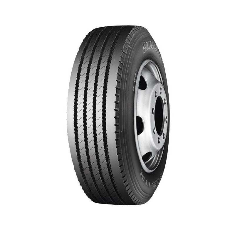 Pneu Bridgestone R184 275/70R22.5 148L