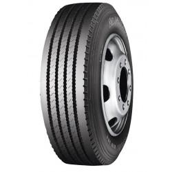 Pneu Bridgestone R184 315/80R22.5 154M
