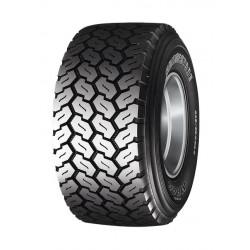 Pneu Bridgestone M844 445/65R22.5 169K