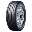 Pneu Bridgestone M749 ECO 315/45R22.5 147L