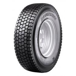 Pneu Bridgestone R-DRIVE 001 315/80R22.5 156L